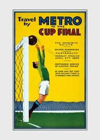Pdp00599-transport-for-london-metro-to-the-cup-final