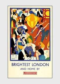 Pdp00602-transport-for-london-brightest-london-2