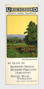 Pdq00065-transport-for-london-richmond-park