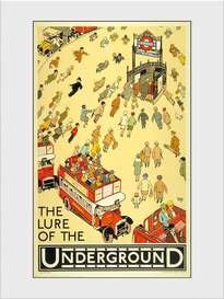 Pdi00964-transport-for-london-lure-of-the-underground