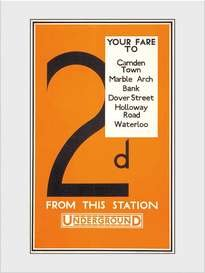 Pdi00966-transport-for-london-fare