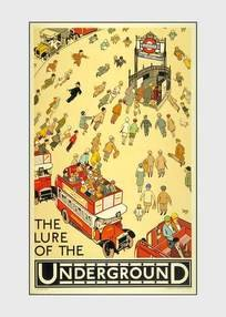 Pdp00578-transport-for-london-lure-of-the-underground