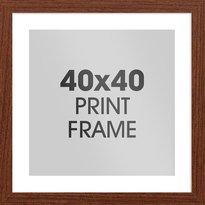 all 40 x 40 frames. Black Bedroom Furniture Sets. Home Design Ideas