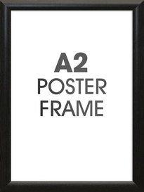 frame box full frame 99307 1456795435