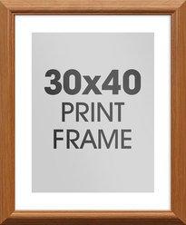 all 30 x 40 frames. Black Bedroom Furniture Sets. Home Design Ideas