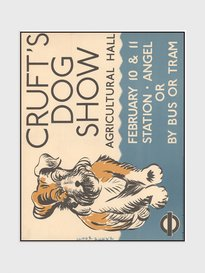 Pdc00856-transport-for-london-crufts