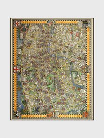 Pdc00862-transport-for-london-tapestry-map