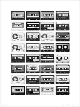 PDC00581.jpg
