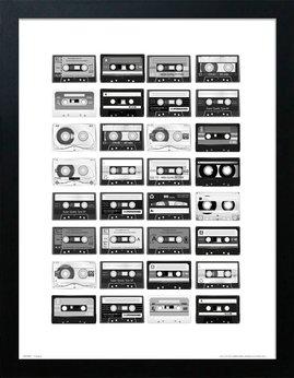 PDP00544.jpg