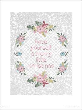 Christmas Little
