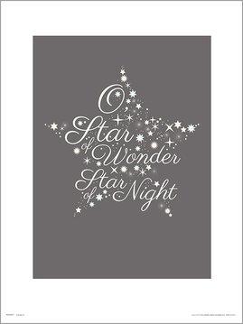Star Wonder