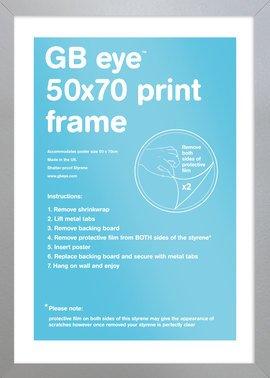 50x70-SILVER.jpg
