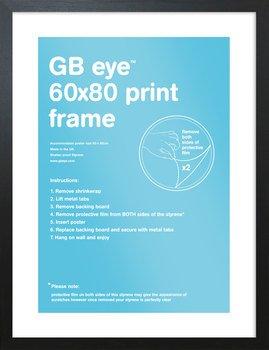 60x80-BLACK.jpg
