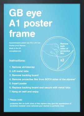 A1-BLACK.jpg
