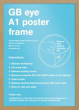 A1-OAK.jpg