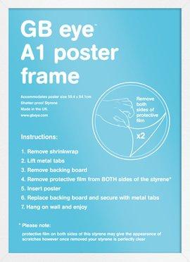 A1-WHITE.jpg