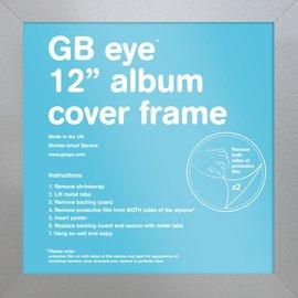 album-SILVER.jpg