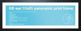 PN-33x95-BLACK.jpg