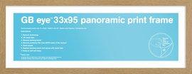 PN-33x95-OAK.jpg