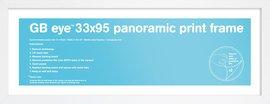 PN-33x95-WHITE.jpg