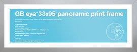 PN-33x95-SILVER.jpg
