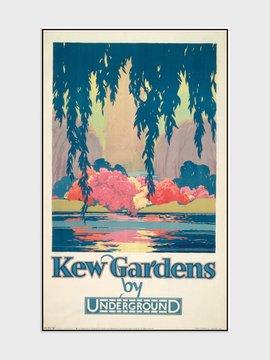 PDC00873-TRANSPORT-FOR-LONDON-kew-gardens.jpg