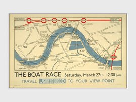 PDC00876-TRANSPORT-FOR-LONDON-the-boat-race.jpg