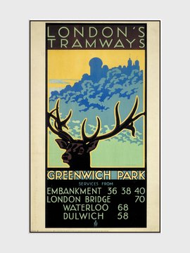 PDC00878-TRANSPORT-FOR-LONDON-greenwich-park.jpg