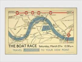 PDI00997-TRANSPORT-FOR-LONDON-the-boat-race.jpg