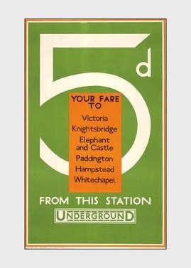 PDP00611-TRANSPORT-FOR-LONDON-your-fare-to.jpg