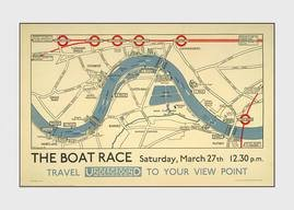 PDP00612-TRANSPORT-FOR-LONDON-the-boat-race.jpg
