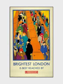 PDC00844-TRANSPORT-FOR-LONDON-brightest-london.jpg