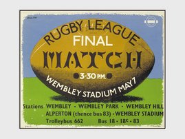 PDC00846-TRANSPORT-FOR-LONDON-rugby.jpg