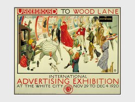 PDC00852-TRANSPORT-FOR-LONDON-advertising-expo.jpg