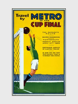 PDC00861-TRANSPORT-FOR-LONDON-metro-to-the-cup-final.jpg