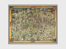 PDC00862-TRANSPORT-FOR-LONDON-tapestry-map.jpg