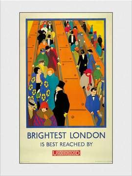 PDI00968-TRANSPORT-FOR-LONDON-brightest-london.jpg