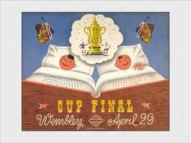 PDI00971-TRANSPORT-FOR-LONDON-cup-final.jpg