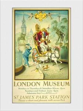 PDI00972-TRANSPORT-FOR-LONDON-london-museum.jpg