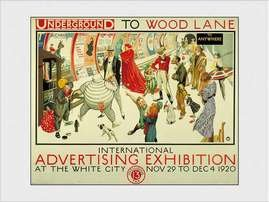 PDI00976-TRANSPORT-FOR-LONDON-advertising-expo.jpg