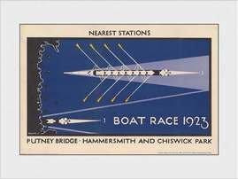 PDI00983-TRANSPORT-FOR-LONDON-boat-race.jpg