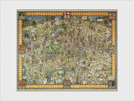 PDI00986-TRANSPORT-FOR-LONDON-tapestry-map.jpg