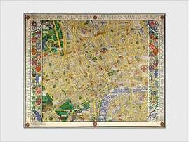 PDI00990-TRANSPORT-FOR-LONDON-map.jpg