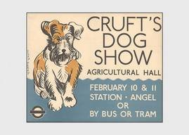 PDP00594-TRANSPORT-FOR-LONDON-crufts.jpg