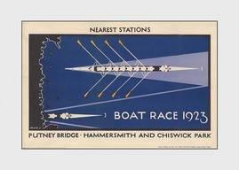 PDP00597-TRANSPORT-FOR-LONDON-boat-race.jpg