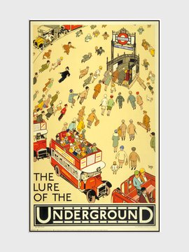 PDC00827-TRANSPORT-FOR-LONDON-lure-of-the-underground.jpg