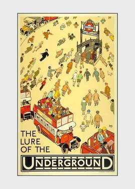 PDP00578-TRANSPORT-FOR-LONDON-lure-of-the-underground.jpg
