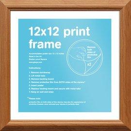 12x12-alice.jpg