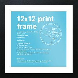 12x12-BLACK.jpg