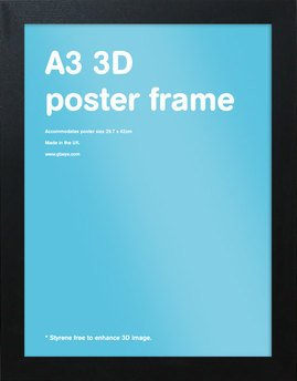 a3-3d.jpg